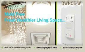 Motion Sensor Bathroom Light Bathroom Bathroom Sensor Switch Astonishing On Bathroom Inside