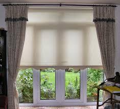 17 best ideas about short window curtains on pinterest glamorous
