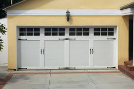 Overhead Garage Doors Overhead Garage Doors Ads Automatic Door Specialists