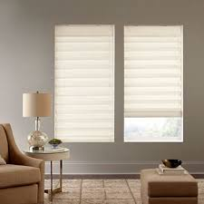 Tweed Roman Blinds Roman Shades Window Shades Jcpenney