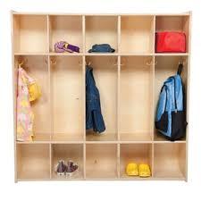 kids lockers kids lockers you ll wayfair