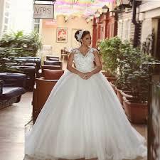 wedding gown online shopping china wedding dress shops