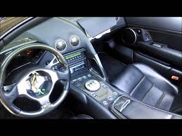used lamborghini prices 2006 lamborghini murcielago roadster salvage for sale youtube