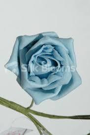 wedding flowers glasgow artificial silk wedding flowers uk silk blooms1325 flowers