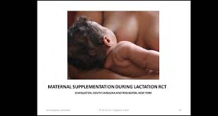 introduction to vitamin d during pregnancy lactation u0026 early