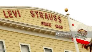 san francisco production levi strauss will six u s plants pictures getty images