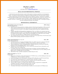 Insurance Sales Resume Sample 8 Leasing Agent Resume Sample Bibliography Apa