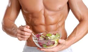 the build muscle stay lean meal plan lean meals build muscle