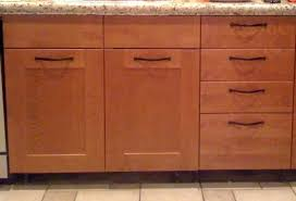 kitchen cabinets with handles kitchen cabinets with handles horizontally mounted kitchen cabinet