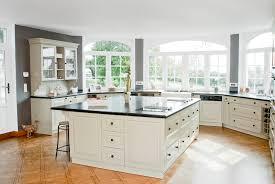 meuble cuisine hygena cuisine cuisine contemporaine hygena cuisine contemporaine