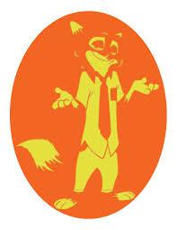zootopia pumpkin stencils free disney pumpkin patterns all