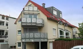 Kauf Eigenheim Immobilienmakler Köln Wohnung Zum Kauf In Köln Sürth