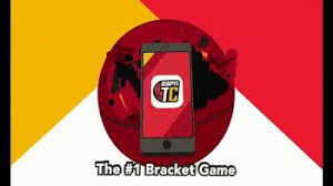 Challenge Commercial 2018 Espn Tournament Challenge Tv Commercial Where You
