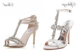 wedding shoes kg kg wedding shoes wedding shoes wedding shoes uk kurt geiger