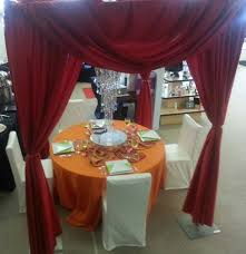 table linen rental table linen rental