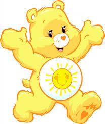 care bears clipart 67