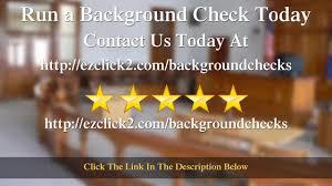 thanksgiving for job offer criminal background check before job offer youtube