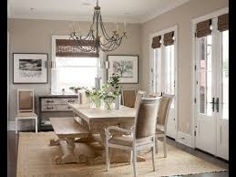 Dining Room Design Ideas In  Puchatek - Design dining room
