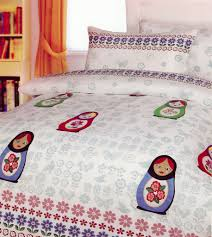 basketball bedding for girls over 100 girls u0027 bedroom themes kids bedding dreams