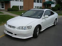 1072 house cooling honda accord 2000 v6 ex coupe for sale