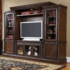 best 25 furniture outlet ideas on