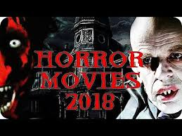 search result youtube video top upcoming movie 2018