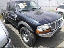 ford ranger driver seat ebay