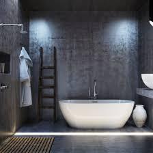 wohnideen minimalistische badezimmer 3d minimalistische badezimmer designs wohnideen einrichten