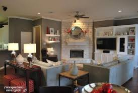 ideas for a small living room small living room ideas with fireplace home design photos cottage