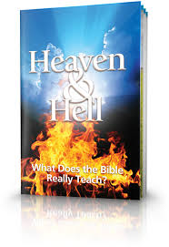 quotes from the bible justice will a loving god punish people forever in hell united church
