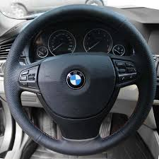 shop for bmw classes for bmw promotion shop for promotional classes