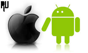 apple apps on android use apple ios apps on android smartphone without rooting root