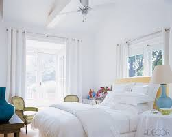 Elle Decor Bedroom Jm Allcreatd Elle Decor Celebrity Bedrooms - Elle decor bedroom ideas