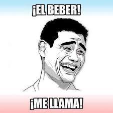 Memes Alcohol - memes y desmotivaciones humor alcoholico tragos y copas