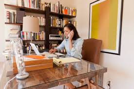 Office Space Move Your Desk How To Organize Your Office