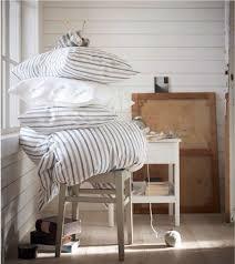 Ikea Gjora Bed Sneak Peek 25 New Things At Ikea This February Poppytalk