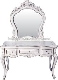 vanity table for living room plastic makeup table abs makeup table makeup table for living room