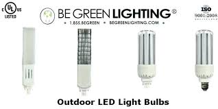 Landscape Light Bulbs Led Led Landscape Light Bulbs T5 Outdoor Led Light Bulb Be Green