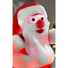 Christmas Decoration Santa Claus by 184 Best Christmas Xmas Decoration Decor Images On Pinterest