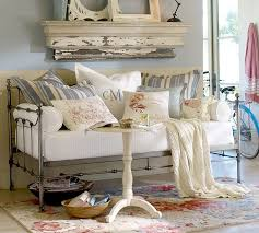 104 best day bed bedrooms images on pinterest bedroom ideas day