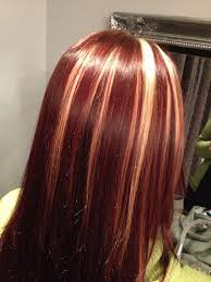 mahogany red hair with high lights 25 best ideas about mahogany hair colors on pinterest mahogany