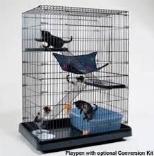 gabbie per gabbie per gatti accessori gatto