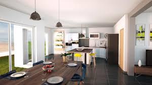 cuisine construction cuisine construction maison a2l habitat atj graphics