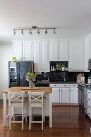 21 best dream kitchen images on pinterest home dream kitchens