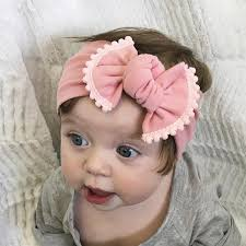 baby girl hair bands adorable baby girl hair band petit loli kids clothing