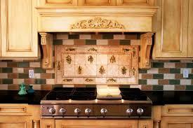 installing tile backsplash kitchen lowes u2014 jburgh homes best