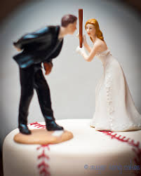 baseball wedding cake toppers wedding cake toppers wedding