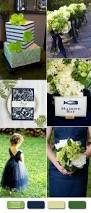 Popular Colors For 2017 Pantone Color Of The Year 2017 Greenery Wedding Color Ideas