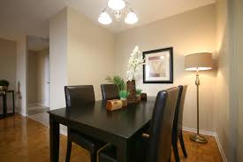 room view rooms for rent mississauga home decoration ideas