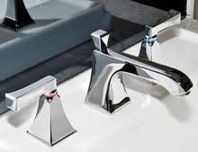 8 Inch Faucet Bathroom by Popular Widespread Faucet Bathroom Buy Cheap Widespread Faucet